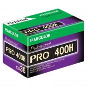 Fuji Pro 400H 135-36