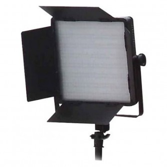 Reflecta RPL 600B Studio Light LED