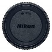 Nikon hus dæksel BF-1B