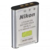 Nikon EN-EL11 batteri