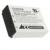 Fuji NP-85 Lithium-Ion Batteri