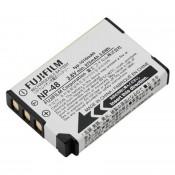 Fuji NP-48 Lithium-Ion Battery (XQ1)