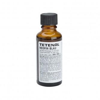 Tetenal Neofin Blue 300 - 700ml