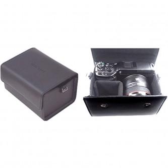 Ricoh SC-55L kamera taske for GXR