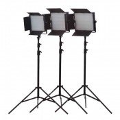 Reflecta RPL 900B Studio Light LED
