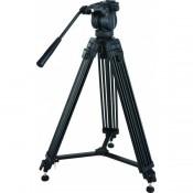 Braun PVT175 Video stativ Pro.