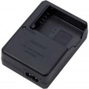 Fuji BC-W126 Batteri oplader for NP-W126