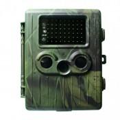 Braun Scouting Cam Black400phone
