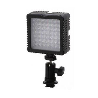 Reflecta videolys LED RPL 49