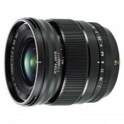 Fujinon XF 16mm f/1.4R WR