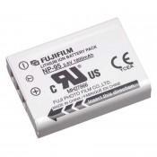 Fuji NP-95 Lithium-Ion Batteri