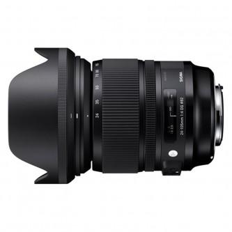 Sigma AF 24-105 f/4 DG OS Nikon