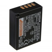 Fuji NP-W126S Lithium-Ion Rechargeable Battery