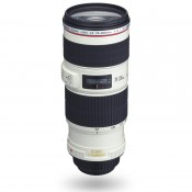 Canon EF 70-200mm 4,0 L IS