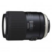 Tamron SP 90mm f/2.8 DI VC USD Nikon F