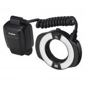 Canon MR-14 EXII Macro ring flash