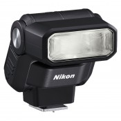 Nikon SB-300 Speedlight Flash
