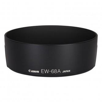 Canon EW-68A Modlysblænde
