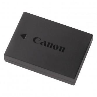 Canon LP-E10 batteri