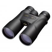 Nikon Kikkert Prostaff 5 10x50