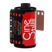 CineStill film 800T 35mm 135/36