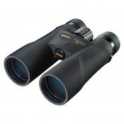 Nikon Kikkert Prostaff 5 12x50