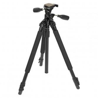 Slik Pro 330 DX m/SH-705W Hoved