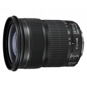 Canon EF 24-105mm f/4,0 IS STM