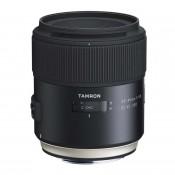 Tamron SP 45mm f/1.8 Di USD VC Nikon
