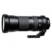 Tamron SP 150-600mm 5-6,3 VC USD Nikon