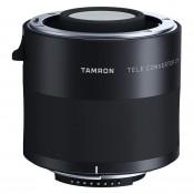 Tamron telekonverter 2,0X Nikon