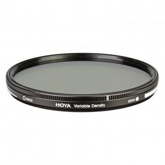 Hoya Vario ND 3-400x (9 blænder) 72 mm