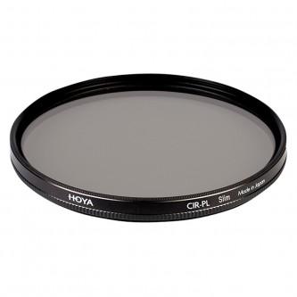 Hoya Pol Filter C-Serie 82 mm
