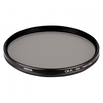 Hoya Pol Filter C-Serie 52mm