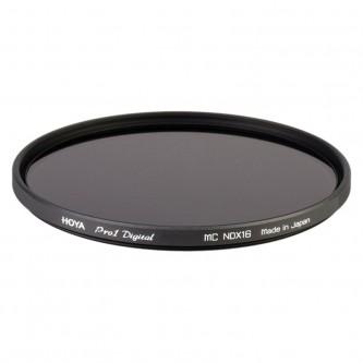Hoya ND 16x Filter Pro1 55 mm